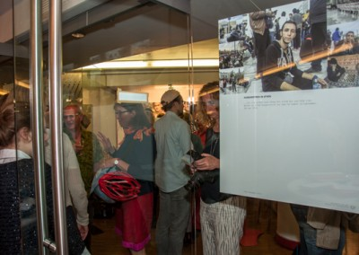 Vernissage-owi 46
