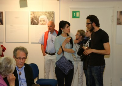 Vernissage-owi 60